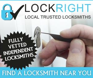 lockright